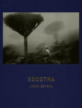 SOCOTRA (+CD)