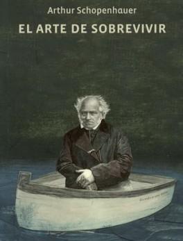 ARTE DE SOBREVIVIR (2ª ED), EL