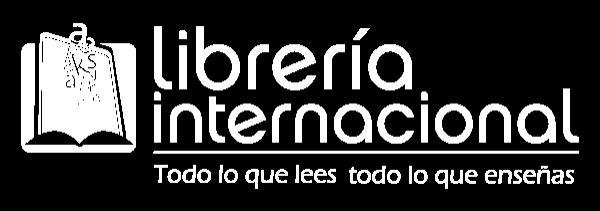 Libreria Internacional