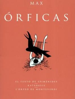 ORFICAS