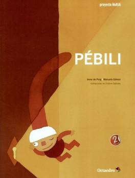 PEBILI (2ª ED)
