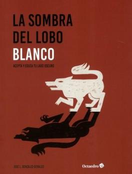 SOMBRA DEL LOBO BLANCO, LA
