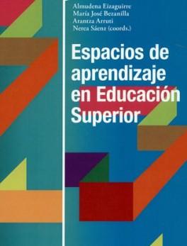 ESPACIO DE APRENDIZAJE EN EDUCACION SUPERIOR