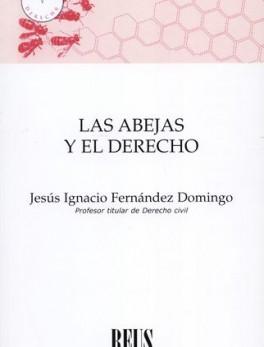 ABEJAS Y EL DERECHO, LAS