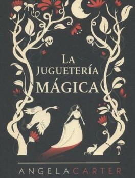 JUGUETERIA MAGICA, LA