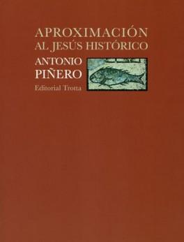 APROXIMACION AL JESUS HISTORICO