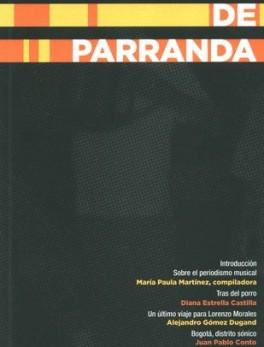 DE PARRANDA