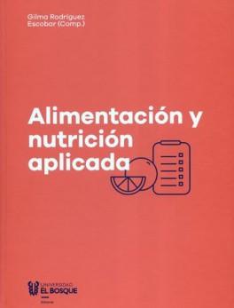 ALIMENTACION Y NUTRICION APLICADA