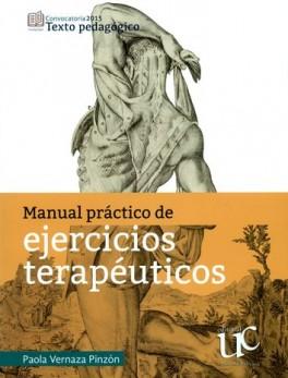 MANUAL PRACTICO DE EJERCICIOS TERAPEUTICOS