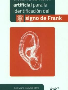 SISTEMA DE VISION ARTIFICIAL PARA LA IDENTIFICACION DEL SIGNO DE FRANK