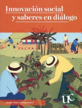 INNOVACION SOCIAL Y SABERES EN DIALOGO