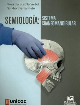 SEMIOLOGIA SISTEMA CRANEOMANDIBULAR