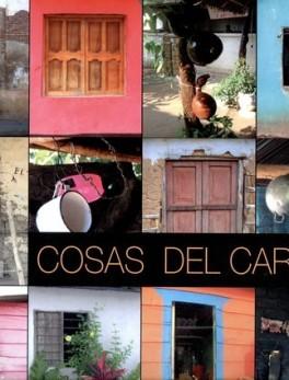 COSAS DEL CARIBE