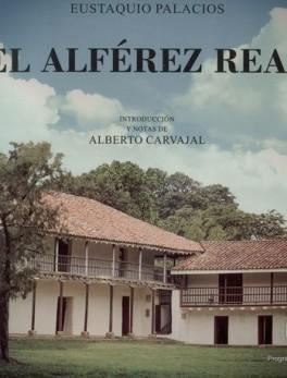 ALFEREZ REAL, EL