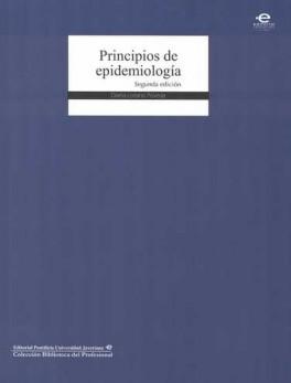 PRINCIPIOS DE EPIDEMIOLOGIA (2A.ED)