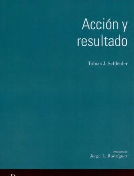 ACCION Y RESULTADO