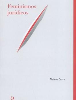 FEMINISMOS JURIDICOS