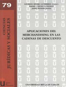 APLICACIONES DEL MERCHANDISING EN LAS CADENAS DE DESCUENTO