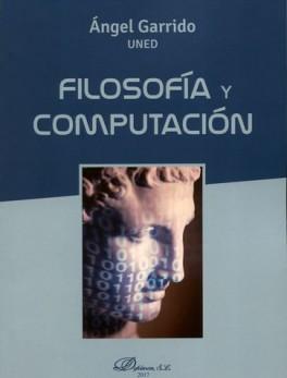 FILOSOFIA Y COMPUTACION
