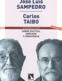 SOBRE POLITICA MERCADO (5ªED) Y CONVIVENCIA