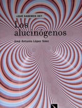 ALUCINOGENOS, LOS