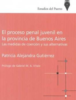 ABOLICIONISMO DE LA PRISION SIN CONDENA. UNA CORRIENTE LATINOAMERICANA EN EL SIGLO XXI