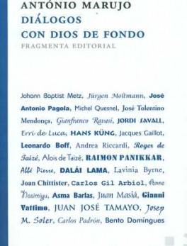 DIALOGOS CON DIOS DE FONDO
