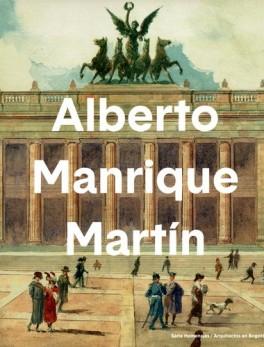 ALBERTO MANRIQUE MARTIN