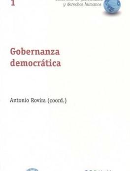 GOBERNANZA DEMOCRATICA