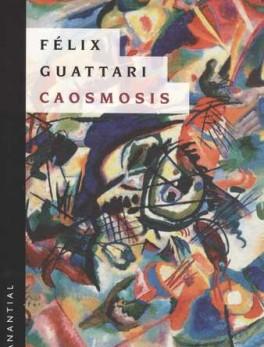 CAOSMOSIS (REIMP-2010)