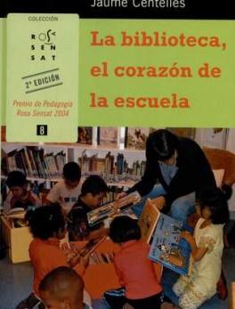 BIBLIOTECA EL CORAZON (2ª ED) DE LA ESCUELA, LA