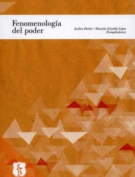 FENOMENOLOGIA DEL PODER