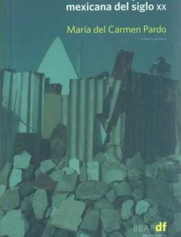 ADMINISTRACION PUBLICA MEXICANA DEL SIGLO XX