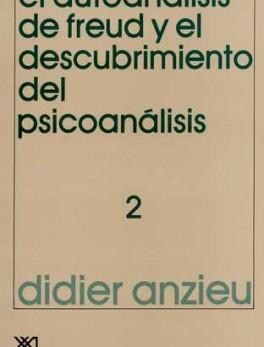 AUTOANALISIS DE FREUD (VOL.2) (5ª) Y EL DESCUBRIMIENTO DEL PSICOANALISIS, EL