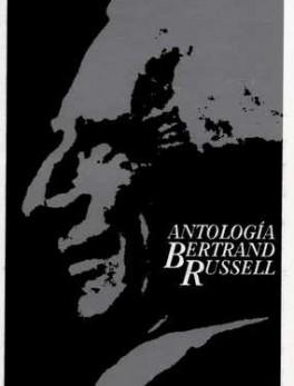 ANTOLOGIA BERTRAND RUSSELL