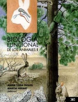 BIOLOGIA FUNCIONAL DE LOS ANIMALES TOMO I UNA FISIOLOGIA COMPARADA METABOLICA Y AMBIENTAL