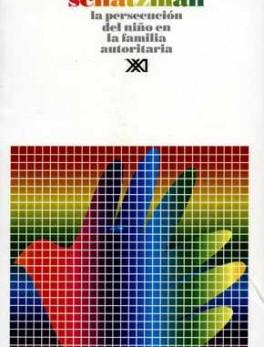 ASESINATO DEL ALMA (18A.ED), EL