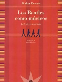 BEATLES COMO MUSICOS, LOS