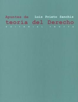 APUNTES DE TEORIA (9ª ED) DEL DERECHO