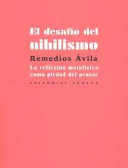 DESAFIO DEL NIHILISMO, EL