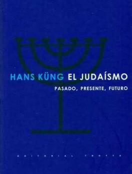 JUDAISMO PASADO PRESENTE FUTURO (L), EL