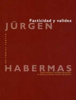 FACTICIDAD Y VALIDEZ (6ª ED)