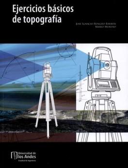 EJERCICIOS BASICOS DE TOPOGRAFIA