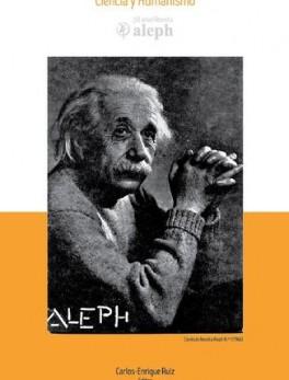 CIENCIA Y HUMANISMO (EXP) 50 AÑOS REVISTA ALEPH