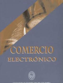 COMERCIO ELECTRONICO. MEMORIAS