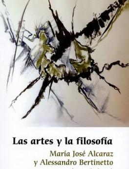 ARTES Y LA FILOSOFIA, LAS