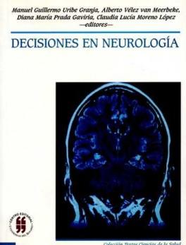 DECISIONES EN NEUROLOGIA