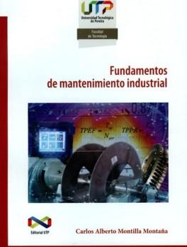 FUNDAMENTOS DE MANTENIMIENTO INDUSTRIAL