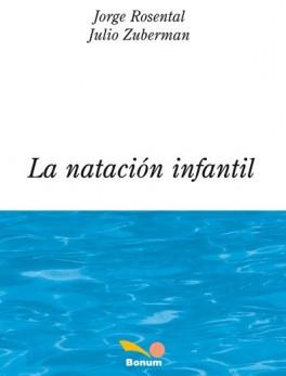 La natación infantil