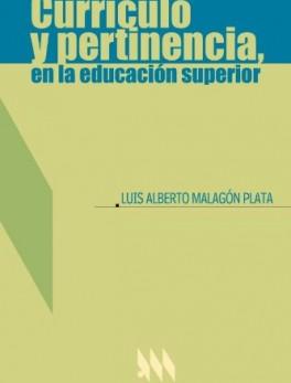 Currículo y pertinencia en la educación superior